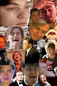 crying 10
