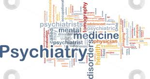psychiatry1