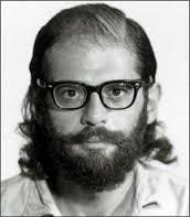 Allan Ginsberg