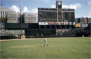 Baseball-Yankee-Stadium-outfield