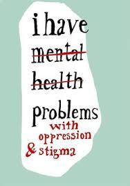 Mental-Illness_4