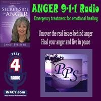 anger2