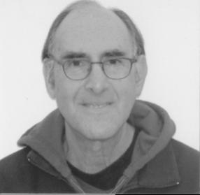 Jeff Rubin