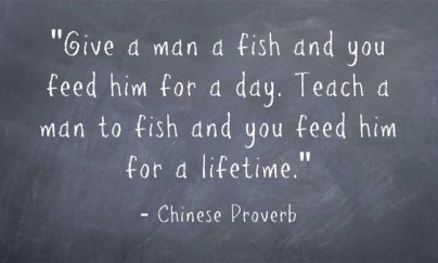 chinese-proverb