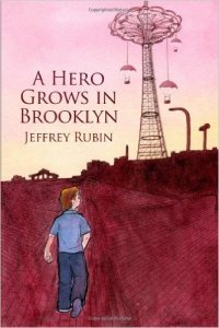 A Hero Grows- picture