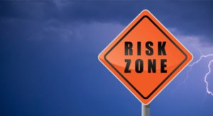 risk-zone