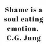 Shame and Guilt 4
