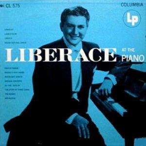 Liberace 2