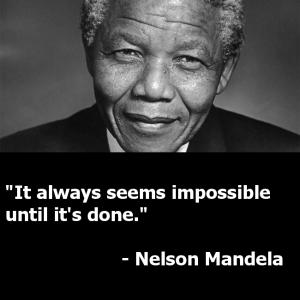 mandela-impossible