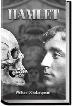 hamlet-by-william-shakespeare_0