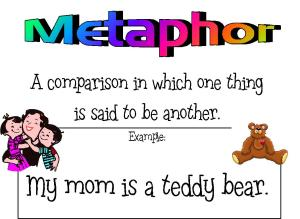 metaphor-2