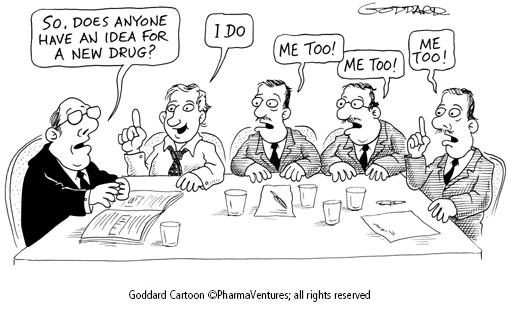 drugs 8