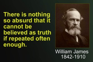 william-james-repeated-is-truth1