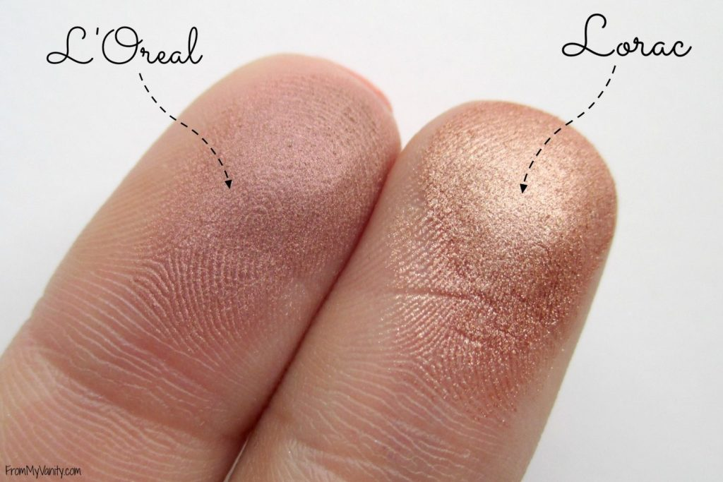 loreal-la-palette-nude-two-review-closeup-swatch