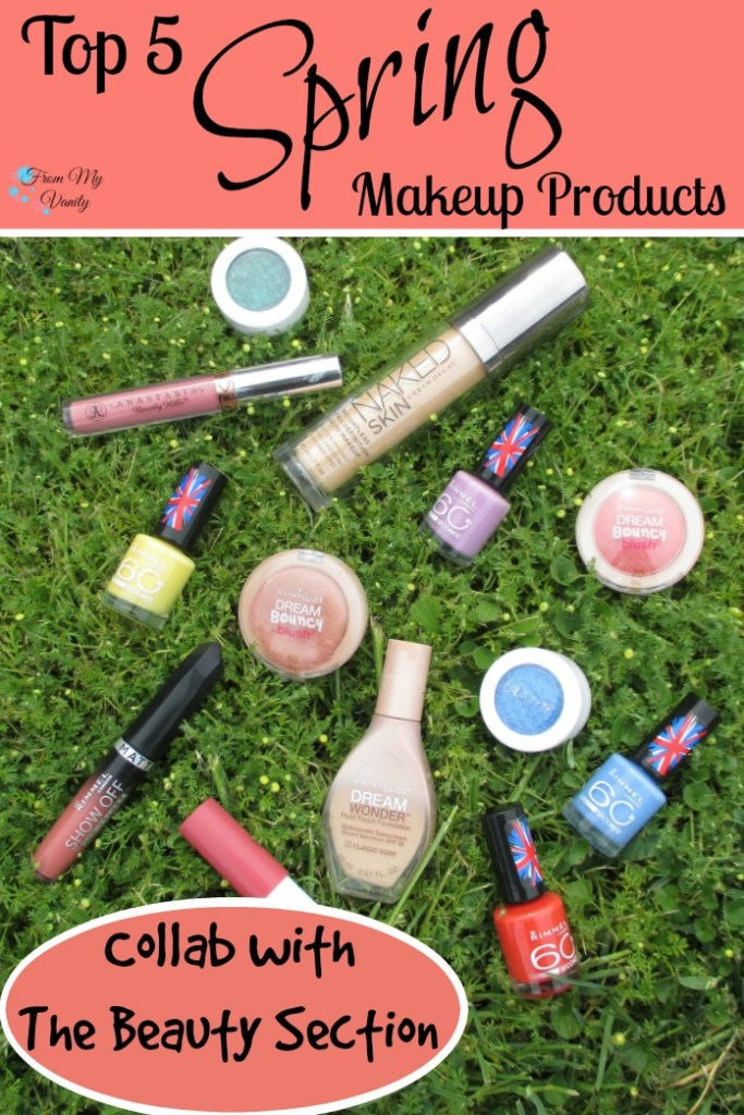 top-5-spring-makeup-products-collab-the-beauty-section-page