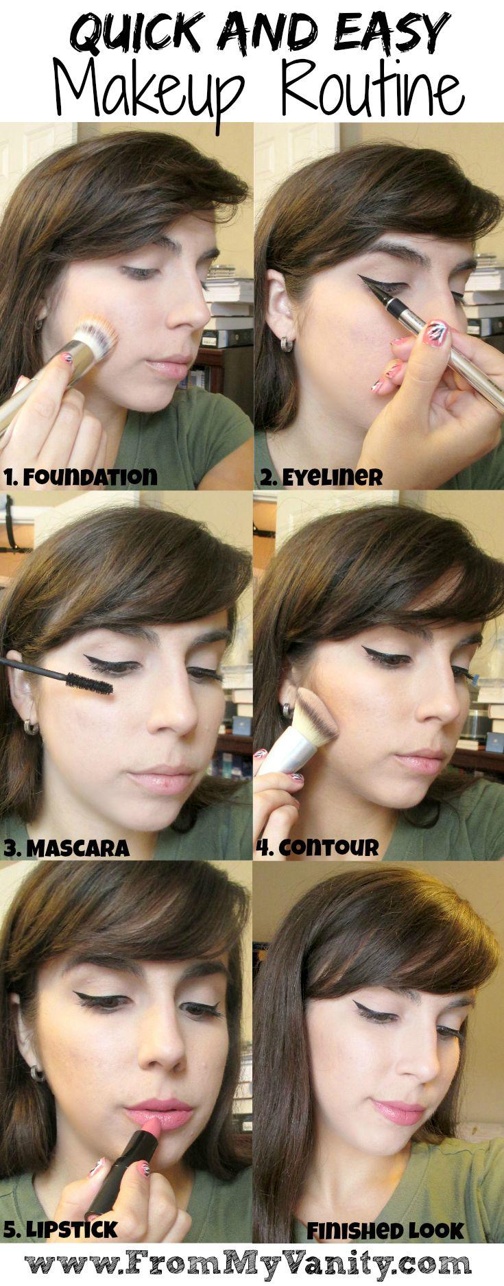 morning-sickness-product-makeup-routine-pin