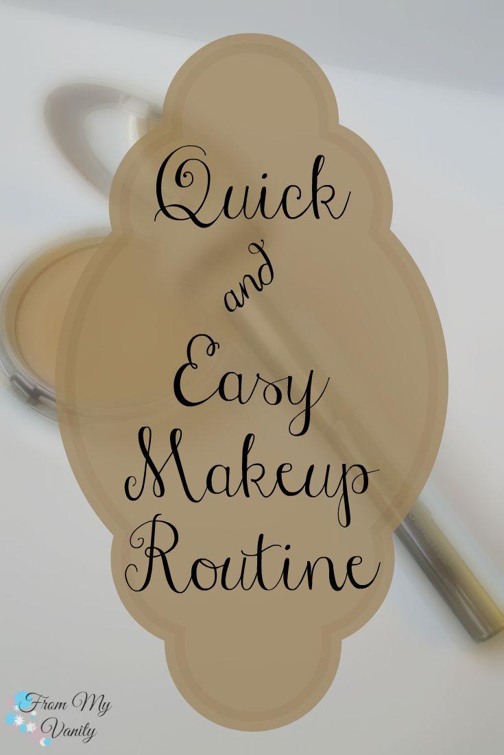 quick-easy-makeup-routine