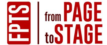 fp2s-logo