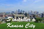 S'installer à Kansas City