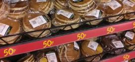 Pancake Day – La tradición inglesa del Shrove Tuesday