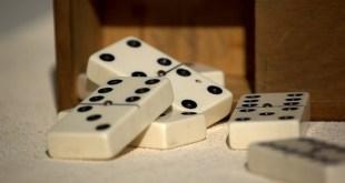 dominó