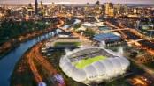 melbourne-sports-stadiums