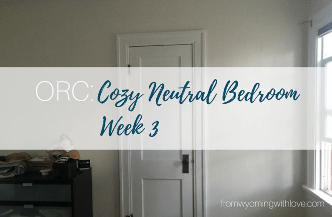 orc-cozy-neutral-bedrrom-week-3