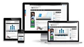 website-screenshot-mockup-generator-wordpress-plugin