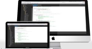 best-code-editors