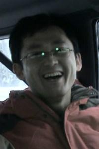 YongYang