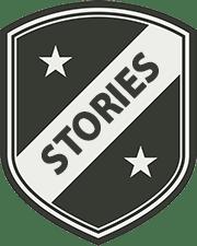 ffp-stories