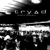 tryad_public_domain_200x200