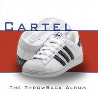 cartel_the_throwback_album_200x200