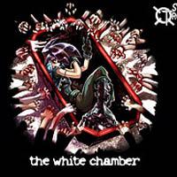 the_white_chamber_200x200
