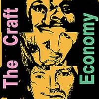 the_craft_economy_200z200