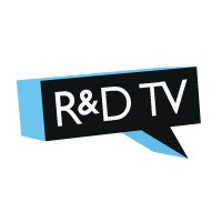 R&D_tv_200x200