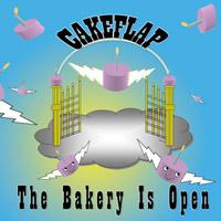 Cakeflap
