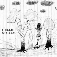 hello citizen