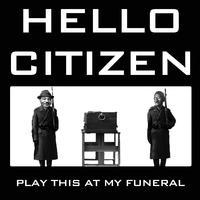hello citizen2