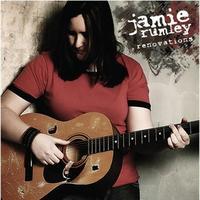 jamie rumley
