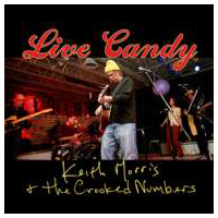 live candy