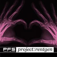 Purple_Fog_Side_-_Project_Rentgen_2010_Front_Cover