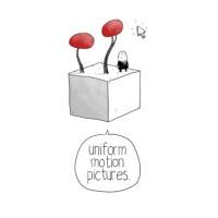 Uniform Motion_Pictures