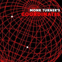 Monk Turner (200 x 200)