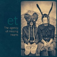 et_agency of missing hearts (200 x 200)