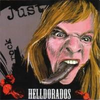 helldorados (200 x 200)