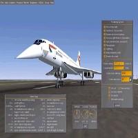 flightgear-concord-screenshot (200 x 200)