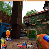 Screenshot-World of Padman2 (200 x 200)