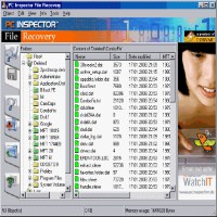pc-inspector-file-recovery (200 x 200)