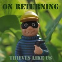 thieves (200 x 200)